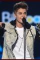 justinbieber-billboardawards-022