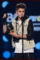 justinbieber-billboardawards-023