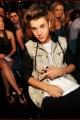 justinbieber-billboardawards-026