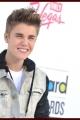 justinbieber-billboardawards-027