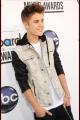 justinbieber-billboardawards-029
