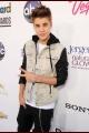 justinbieber-billboardawards-031
