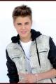 justinbieber-billboardawards-032