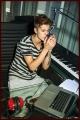 justinbieber-falladidasneo2013-001