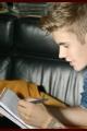 justinbieber-falladidasneo2013-003