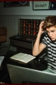 justinbieber-falladidasneo2013-008