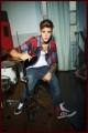 justinbieber-falladidasneo2013-010