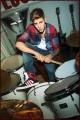 justinbieber-falladidasneo2013-012
