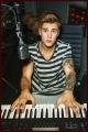 justinbieber-falladidasneo2013-013