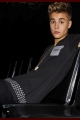 justinbieber-falladidasneo2013-020