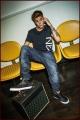 justinbieber-falladidasneo2013-023