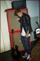 justinbieber-falladidasneo2013-025