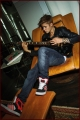justinbieber-falladidasneo2013-028