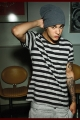 justinbieber-falladidasneo2013-029