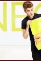 justinbieber-adidas-001