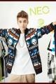 justinbieber-adidas-002