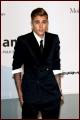 justinbieber-amfargala-002