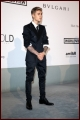 justinbieber-amfargala-008