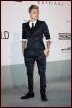 justinbieber-amfargala-009