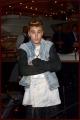 justinbieber-cannes-001