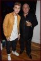 justinbieber-cannes-012