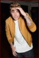 justinbieber-cannes-014