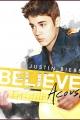 justinbieber-acoustic-001