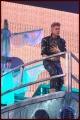 justinbieber-lasvegas-014