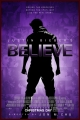 justinbieber-believe-004