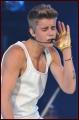 justinbieber-nottingham-002