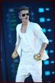 justinbieber-nottingham-004
