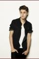 justinbieber-believe-001