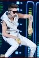 justinbieber-believetoronto-004