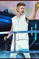 justinbieber-believetoronto-009