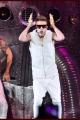 justinbieber-believetoronto-010