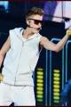 justinbieber-believetoronto-013