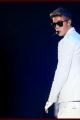 justinbieber-chinabelieve-008