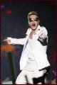 justinbieber-chinabelieve-009