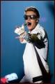 justinbieber-chinabelieve-010