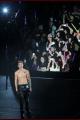 justinbieber-chinabelieve-014