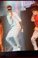 justinbieber-sandiego-012