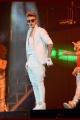 justinbieber-sandiego-013