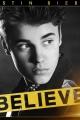 justinbieber-believecover-001