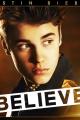 justinbieber-believedeluxecover-001