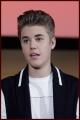 justinbieber-tribeca-011
