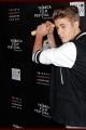 justinbieber-tribeca-012