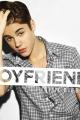 boyfriendcover