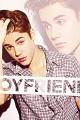 boyfriendcover2