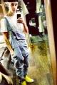 justinbieber-overalls-001