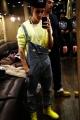 justinbieber-overalls-002